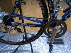 20090814_bike01