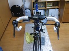 20090814_bike02