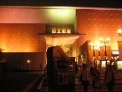 20090822_shiki