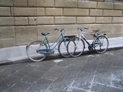 20091018_bike02
