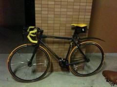 20091118_bike