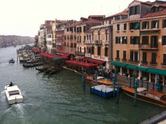 20100330_canal01